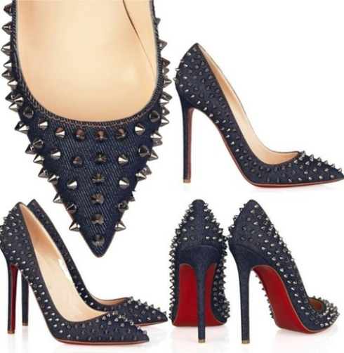 louboutin-denim1-thumb-466x477-57323