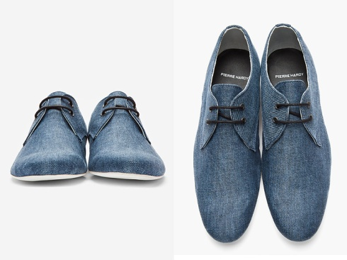 pierre-hardy-paris-france-footwear-shoes-derby-lace-mens-2013-spring-made-in-denim-jeanswear-02x