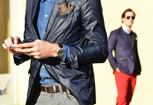 Tommy Ton Pitti Uomo Street Style - CasualAppreciation3
