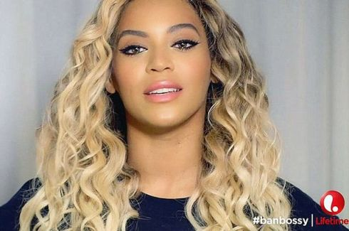 Beyonce-3227080