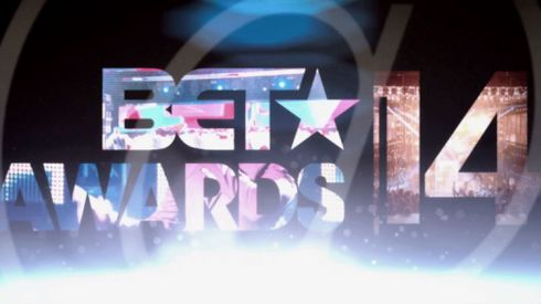 bet-awards-2014-red-carpet-live-stream-backstage