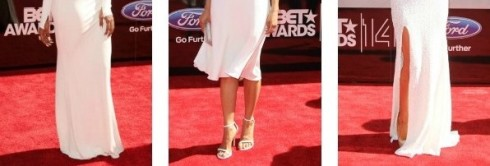 white-dresses-bet-awards